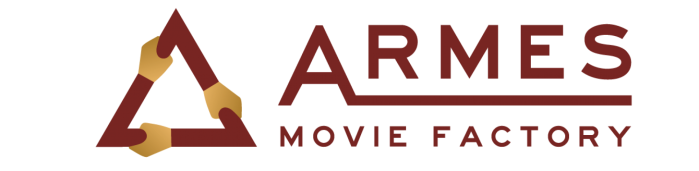 cropped-amf-logo-color-long.png